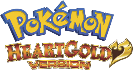 Pokemon hg ans ss in us and europe!!