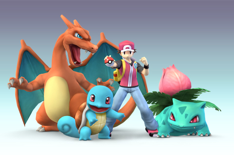 http://centropokemon.com.ar/cutenews/data/upimages/ssb_pokemon_trainer.jpg