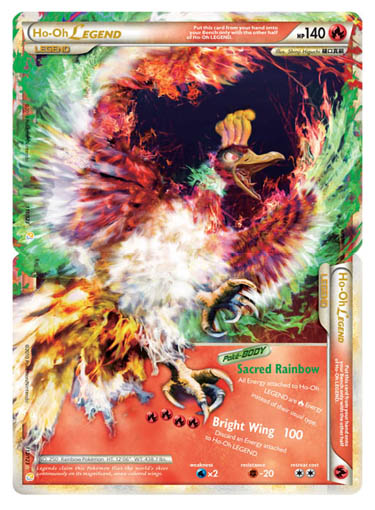 Nueva expansion HG/SS Tcg_HGSS1_Ho-oh_LEGEND