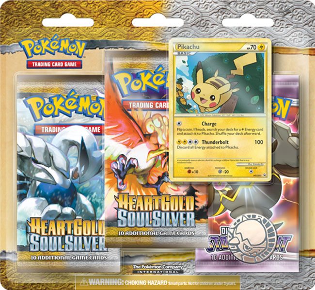 Nueva expansion HG/SS Tcg_HGSS_three-pack-blister