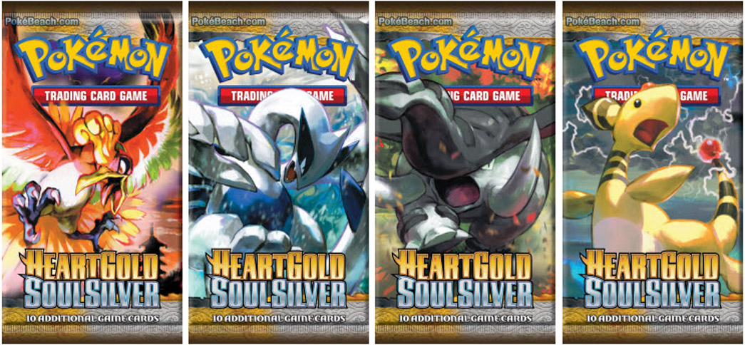 Nueva expansion HG/SS Tcg_hgss1_booster-packs