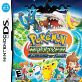 tercera  parte de juegos de pokemon  Box_pokemon_ranger2_usa