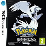 action replay fichas casino pokemon platino