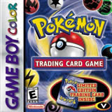 Pokémon Trading Card Game - Box