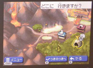 [Noticia] Mucha nueva info sobre Pokemon X Nobunaga's Ambition Pokemon_nobunaga_08