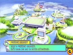 pokemon stadium2