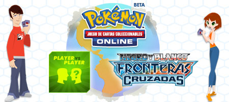 news_top_tcg_tcgo_mac_es