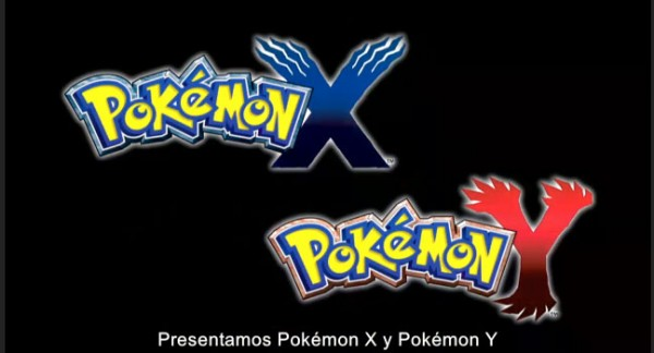 Nueva generación de pokemon! Logos_pokemon_x_pokemon_y-600x324
