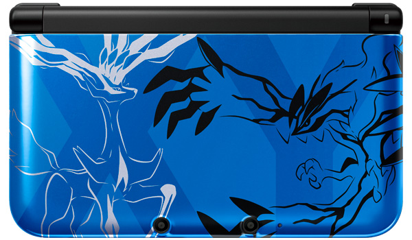 pokemon_xy_3ds_xl_azul_1