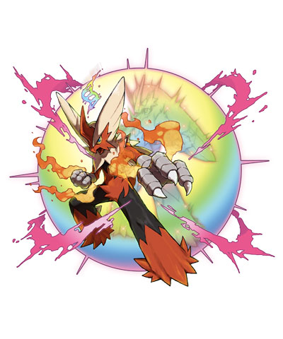 Mega_Blaziken_Special-X-and-Y
