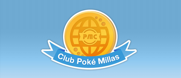 club pokemillas