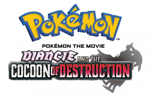 pokemon_diancie_movie