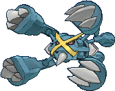 mega_metagross_sprite