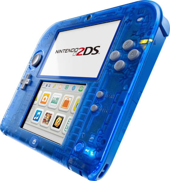 562px-Nintendo_2DS_Transparent_Blue_Side