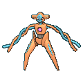 deoxys_normal_sprite