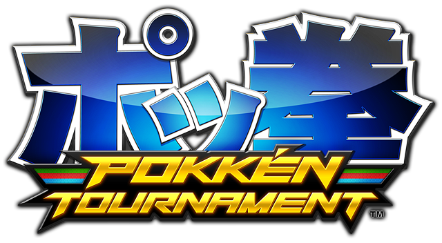 logo_jp_-_pokken_tournament