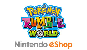 pokemon_rumble_boxart