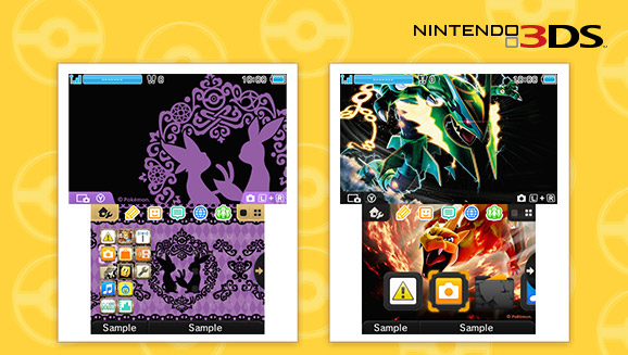 nintendo-3ds-themes-0702-169