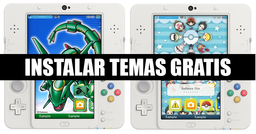 how to get pokemon y for free on nintendo eshop