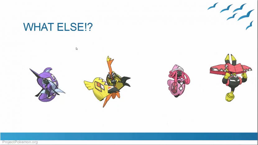 Cpokemon.com Screenshot 20161018 002909