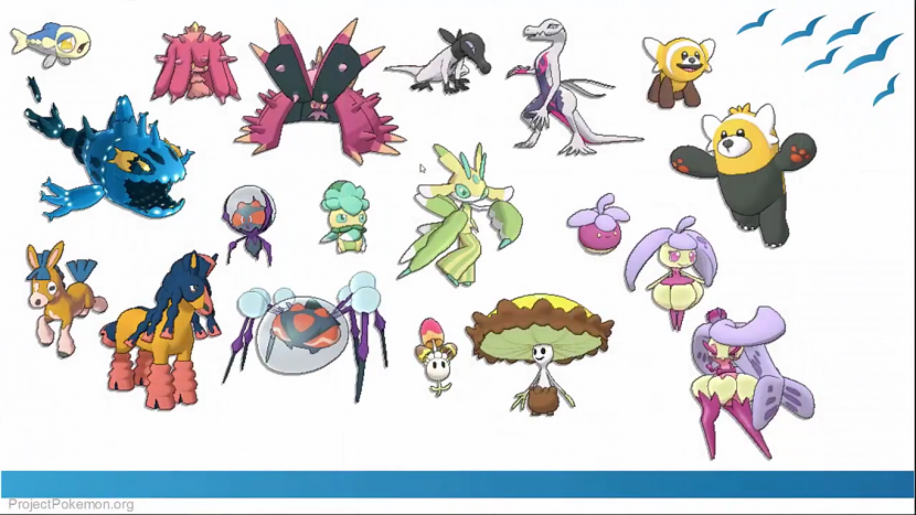 Cpokemon.com Screenshot 20161018 010448