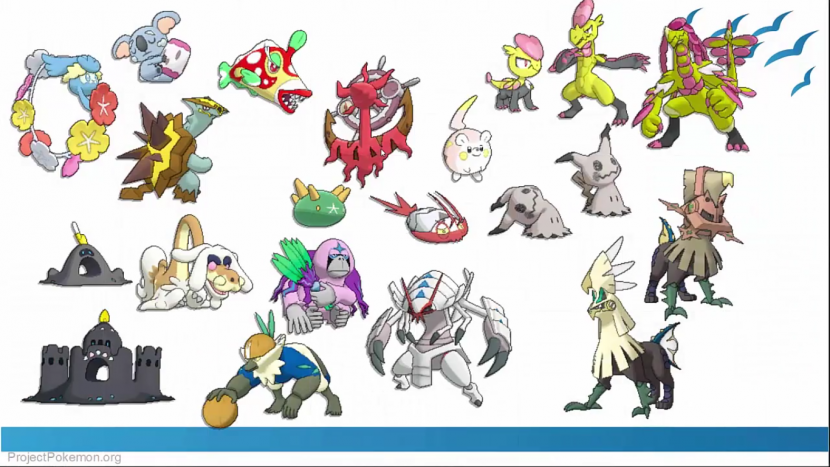 Cpokemon.com Screenshot 20161018 010453