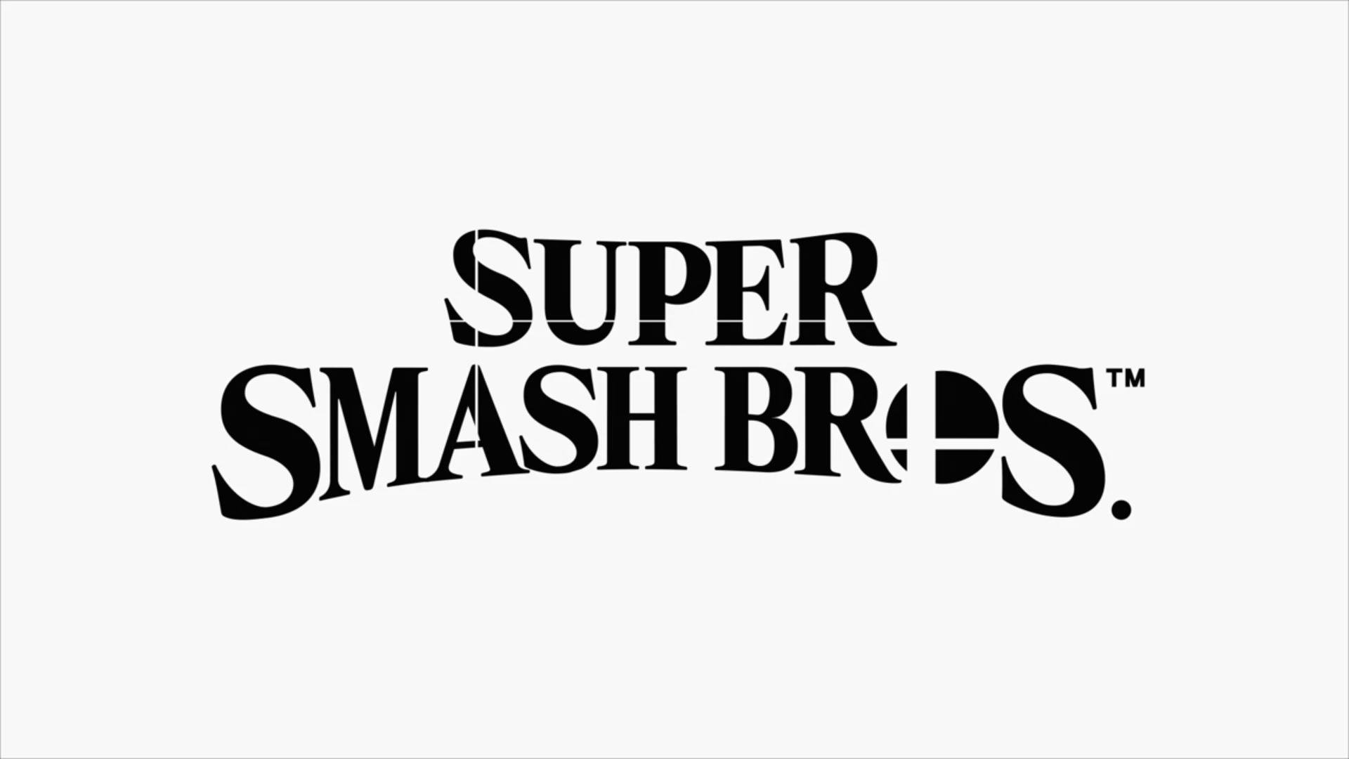 Super Smash Bros Para Nintendo Switch Anunciado Centro Pokemon