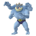 068 Machamp Pokemon Go