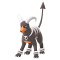 229 Houndoom Pokemon Go