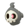355 Duskull Pokemon Go