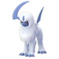 359 Absol Pokemon Go