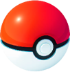 Poke Ball Pokemon Go
