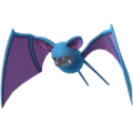 041 Zubat Pokemon Go