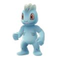 066 Machop Pokemon Go