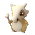 104 Cubone Pokemon Go