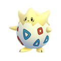 175 Togepi Pokemon Gov