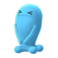 202 Wobbuffet Pokemon Go