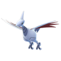 227 Skarmory Pokemon Go