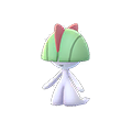 280 Ralts Pokemon Go