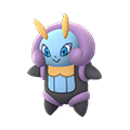 314 Illumise Pokemon Go