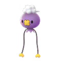 425 Drifloon Pokemon Go