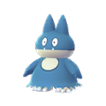 446 Munchlax Pokemon Go