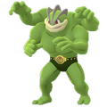 068 Machamp Shiny Pokemon Go