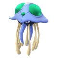 073 Tentacruel Shiny Pokemon Go