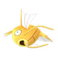 129 Magikarp Shiny Pokemon Go