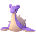 131 Lapras Shiny Pokemon Go
