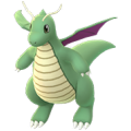 149 Dragonite Shiny Pokemon Go