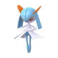 281 Kirlia Shiny Pokemon Go