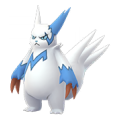335 Zangoose Shiny Pokemon Go