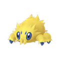 595 Joltik Pokemon Go